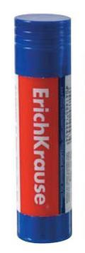 Клей-карандаш, 36 г, ErichKrause