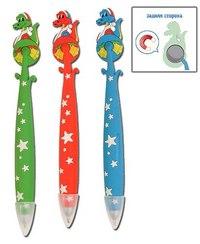 """Ручка """"дракон"""" (16 см), Mister Christmas"""