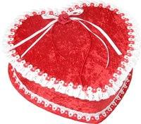 """Шкатулка для подарков """"valentine"""", Mister Christmas"""