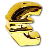 """Копилка """"euro"""", CreativeStudio"""