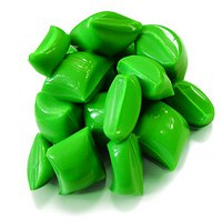 """Жвачка для рук """"зеленое яблоко"""", Neogum (Неогам)"""