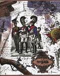 """Тетрадь """"военный мир"""", 48 листов, клетка, Феникс+ (канцтовары)"""