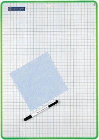 Доска для рисования маркером, Centropen