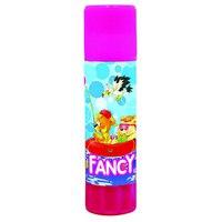 """Клей - карандаш """"fancy"""", Action!"""