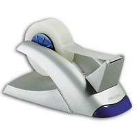 Настольная подставка для клейкой ленты, Durable