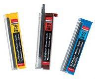 Грифели для автоматических карандашей, hb, 1,3 мм, Aristo