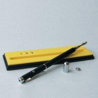 Лазерная ручка-указка, Magnetoplan