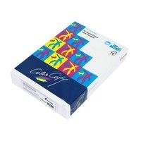 """Бумага для печати """"color copy"""", а4, белая, 250 листов, Mondi Business Paper"""