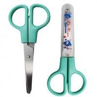 Ножницы детские, 12 см, Miraculous