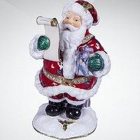 Композиция музыкальная, Mister Christmas