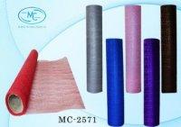 Упаковочная бумага, Miraculous