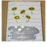 Папка для рисования, а4, 20 листов, Kroyter