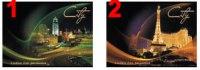 """Альбом для рисования """"ночной город"""", 40 листов, а4, Action!"""
