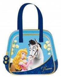 """Сумка малая """"disney. принцессы. волшебные лошади"""", Disney (Дисней)"""