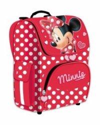 """Рюкзак ортопедический """"disney. минни. маленькая мисс"""", Disney (Дисней)"""