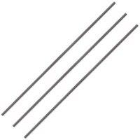 Грифели для механических карандашей 0,9 мм, 15 штук, Cross