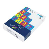 "Бумага ""color copy"", а3, 160 г/м2, 250 листов, Mondi Business Paper"