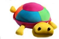 """Мягкая игрушка """"черепашка-антистресс"""", S+S Toys"""