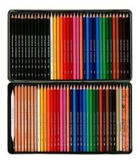 """Набор для рисования """"artist studio line"""", 72 предмета, Cretacolor"""
