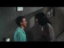 Без стыда ( эротический фильм )