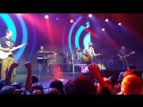 Сплин - Танцуй! 10.06.15