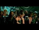 Crazy Kiya Re - Full song - Dhoom 2 - Aishwarya Rai