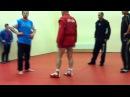 IMG 0130 фитнесмания семинар Д.Рудмана май 2011 _ 2