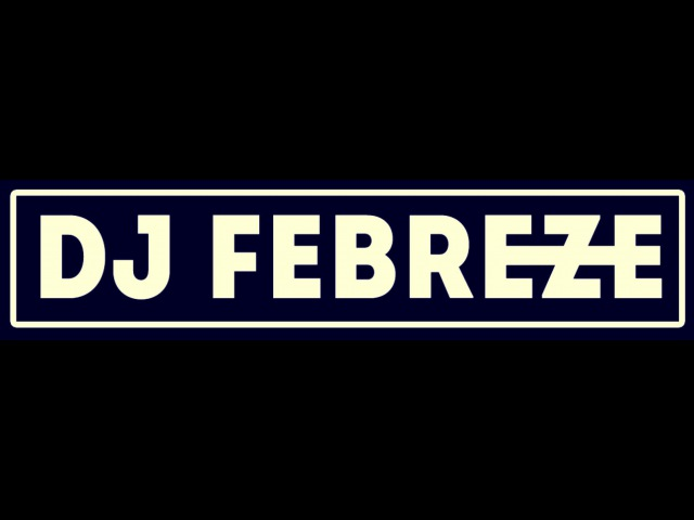 WELLSKI - JUMP (DJ FEBREZE Mash Up )