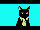 Christian Smith &amp Wehbba - Mutate (Kaiserdisco Remix)