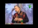 Сергей Ковалев - Как Достигать Цели