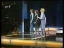 Eurovision 1982 Yugoslavia - Aska - Halo Halo