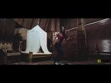 Pitbull feat. John Ryan  Fireball ZUMBA ЗУМБА ФИТНЕС