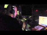 Guy Mantzur (Moments Album Tour) live at Audioholics (Club Bahrein - Buenos Aires)