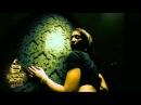 Killaz Group - Manewry feat. Ry23