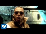 Flo Rida - Right Round (feat. Ke$ha) US Version (Official Video)