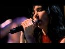 Pagan Poetry - Björk - (Live at Royal Opera House)