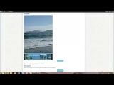 Плагин  Slideshow Gallery для создания впечатляющих слайдшоу на сайтах WordPress