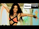 INNA Feat Daddy Yankee More Than Friends Official Video