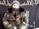Абу Идрис шахид ИншаАллах о сильной стороне