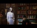 Альфаролик фильм притчи ПОЧЕМУ БОГ НЕ ОТВЕЧАЕТ НА НАШИ МОЛИТВЫ x264