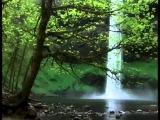 ВОДОПАДЫ -1 И ИХ КРАСОТА!!! Музыка для души Сергей Грищук