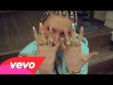 Ke$ha - Crazy Kids ft. will.i.am