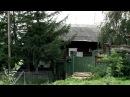 Сказание о Земле Новосибирскoй Колыванский район