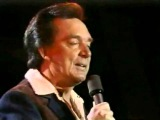 Old Loves Never Die - Ray Price 1988