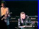 Jerry Lee Lewis Roll Over Beethoven Lucille