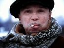 Гарик Сукачев ~ Падает снег / Tombe la neige