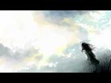 School of Seven Bells - Reappear (jOBOT Remix)