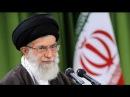 "IRAN'S AYATOLLAH SAYS IN 2015: ""DEATH TO AMERICA!!"""