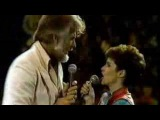Kenny Rogers &amp Sheena Easton We've Got Tonight