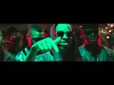 Dun D ft. Fuse ODG - Shut Them Down (Official Video)